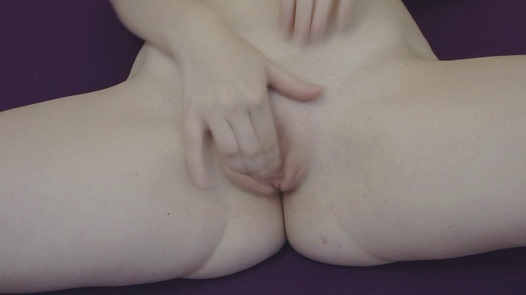 Just graduated pussy | Czech Orgasm 148