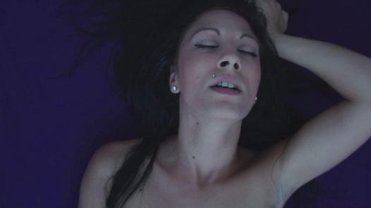 Wild orgasm 4
