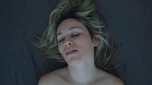 MILFka si to krásně udělá 7 | Czech Orgasm 170
