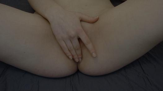 Pussy und ein Finger | Czech Orgasm 175