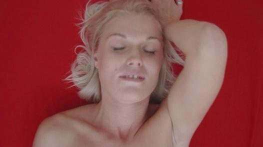 Blonde MILF 4 | Czech Orgasm 176