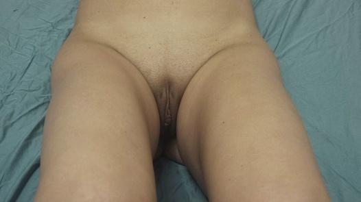Uncensored orgasm | Czech Orgasm 178