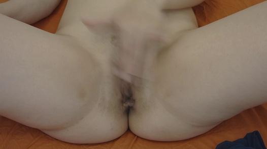 Pornstar masturbating | Czech Orgasm 180