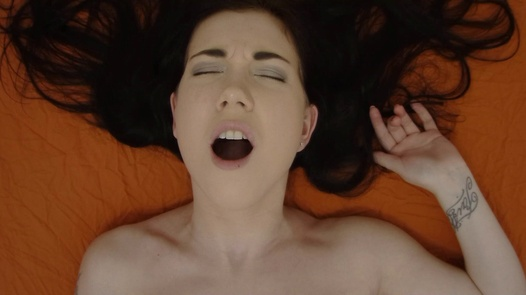 Orgasm is the meaning of life | Czech Orgasm 182