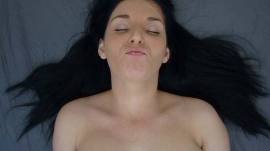 Magical orgasm | Czech Orgasm 185