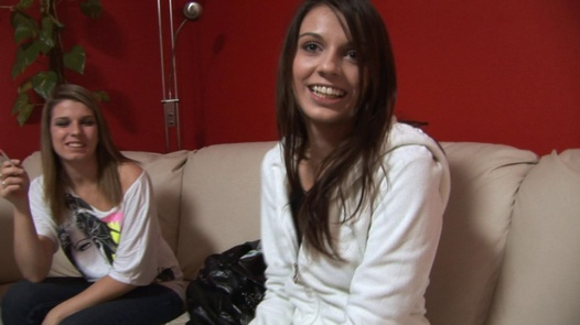 Party with 18 years olds 1 | Czech Parties 2 part 1