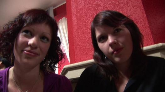 100 brunettes fuck for cash (1) | Czech Parties 5 part 1
