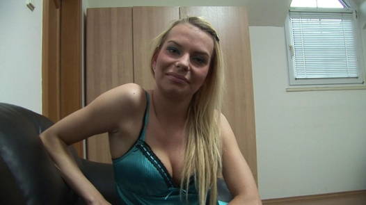 Party with big tits | Czech Parties 7 part 1
