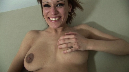 Party with big tits   Czech Parties 7 part 1