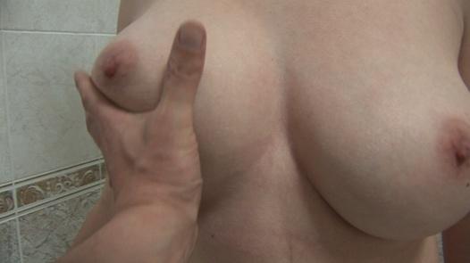 Party full of Czech tits | Czech Parties 7 part 2