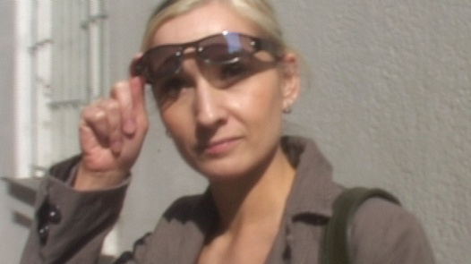 Married Monika