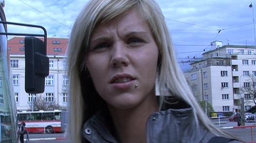 Slim Ilona