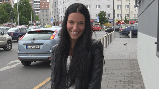 Czech streets 53