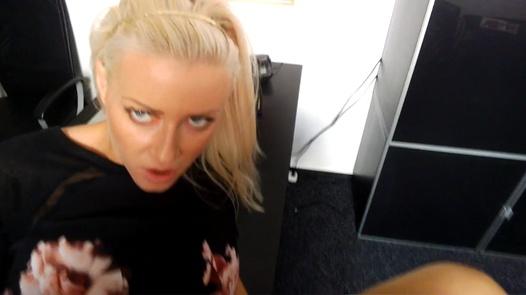 Marketa - the most beautiful pussy | Czech Supermodels 7