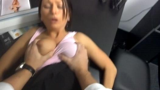 Pavla - free sex | Czech Supermodels 23