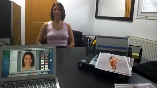Pavla - freier Sex