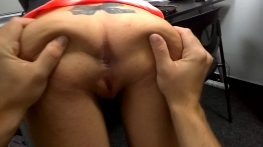 Silvie - pussy all inclusive | Czech Supermodels 32