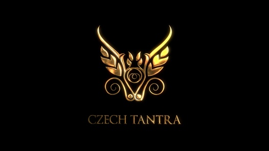 Das Tor des Vergnügens öffnen | Czech Tantra 1