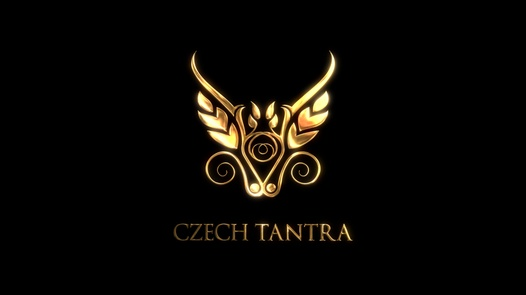Tantric couple ritual | Czech Tantra 4