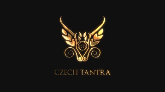 Female energy of Tantra | Czech Tantra 8