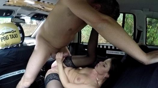 porno film studentka