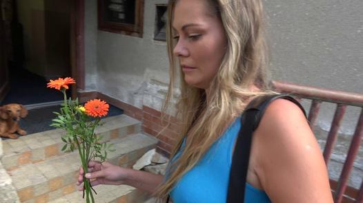 CZECH WIFE SWAP 2/1 (100% Czech tits) | Czech Wife Swap 2 part 1