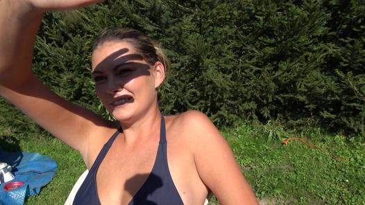 CZECH WIFE SWAP 2/2 (Deny, deny, deny) | Czech Wife Swap 2 part 2