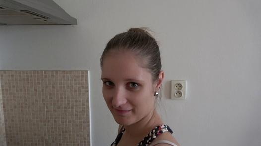 CZECH WIFE SWAP 2/3 (Unexpected impregnation) | Czech Wife Swap 2 part 3