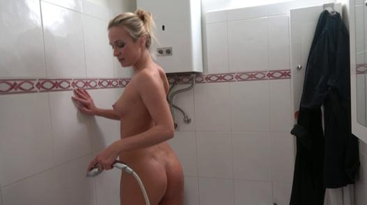 CZECH WIFE SWAP 4/3 (The cutest Czech clit)   Czech Wife Swap 4 part 3