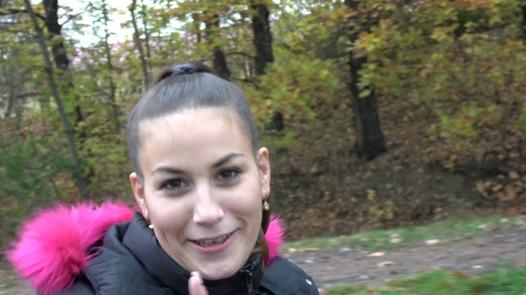 CZECH WIFE SWAP 4/4 (Reckoning massacre) | Czech Wife Swap 4 díl 4