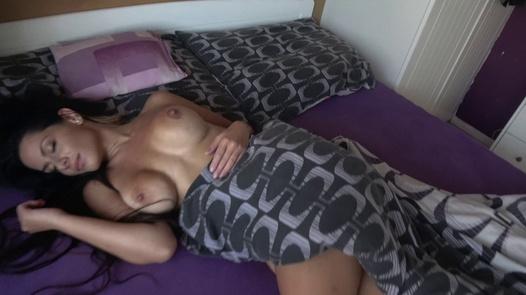 CZECH WIFE SWAP 5/2 (Big orgasm swap) | Czech Wife Swap 5 part 2