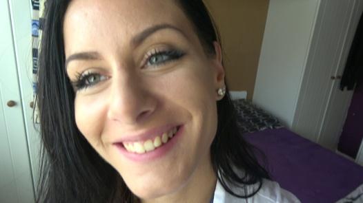 CZECH WIFE SWAP 5/4 (Are they fighting yet?) | Czech Wife Swap 5 part 4
