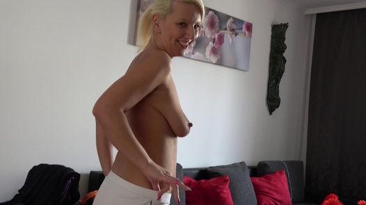 CZECH WIFE SWAP 7/1 (Nympho and frigid) | Czech Wife Swap 7 part 1