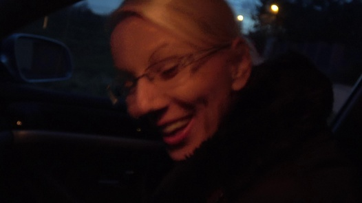CZECH WIFE SWAP 7/3 (You slut!!!) | Czech Wife Swap 7 part 3