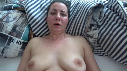 CZECH WIFE SWAP 8/3 (Did you cum inside me?)   Czech Wife Swap 8 part 3