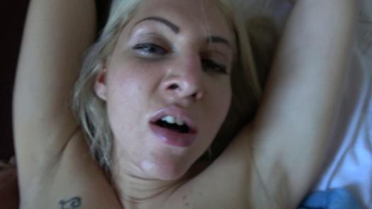 CZECH WIFE SWAP 8/4 (Fight) | Czech Wife Swap 8 díl 4