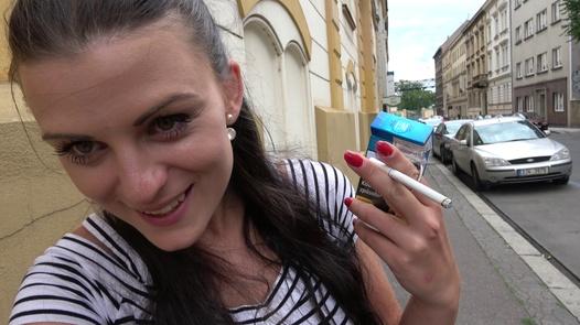CZECH WIFE SWAP 9/3 (Anal massacre) | Czech Wife Swap 9 part 3