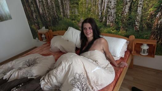 CZECH WIFE SWAP 9/4 (Group sex?)   Czech Wife Swap 9 part 4