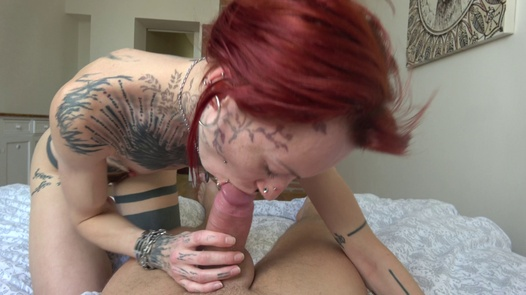 Wife Swap 11/1 (Beauty with huge tits) | Czech Wife Swap 11 part 1