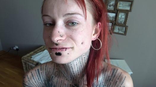 Wife Swap 11/3 (Fuck and cum) | Czech Wife Swap 11 díl 3