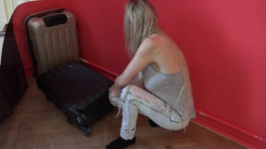 Frau tauschen 11/4 (Anal Superfuck) | Czech Wife Swap 11 Teil 4
