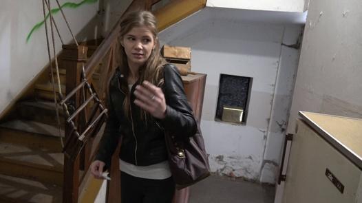 Wife Swap 12/1 (House of Horrors) | Czech Wife Swap 12 part 1