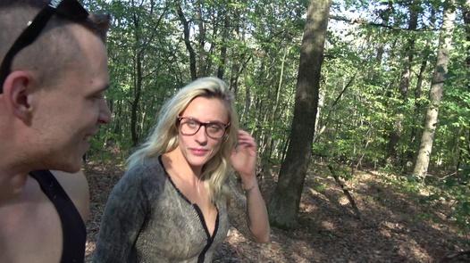 Wife Swat 12/1 (House of Horrors) | Czech Wife Swap 12 part 1