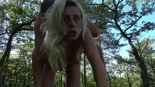 blonde-streaming-frau-swap-fick-erotische-geschichten-freundin
