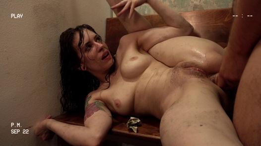 Cash in the Ass | Dirty Sarah 2 part 5