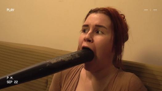 Perverse Roulette | Dirty Sarah 4 part 2