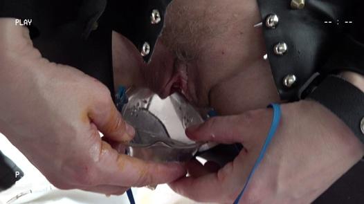 Perverted Emergency | Dirty Sarah 6 part 2