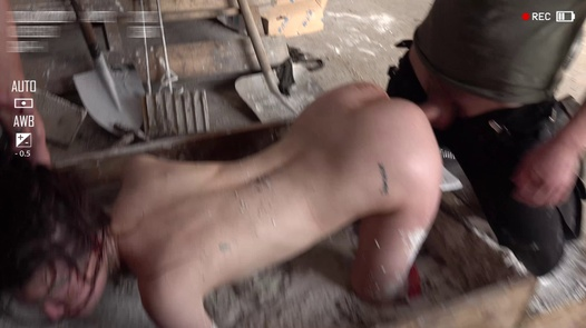 Extremely Dirty Hole   Extreme Streets 2 part 3