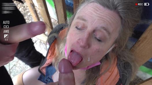 10k USD Vaginal Prolapse | Extreme Streets 4 part 3