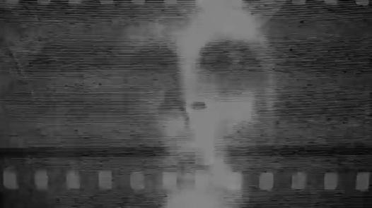 Demonic Beauty | Horror Porn 1